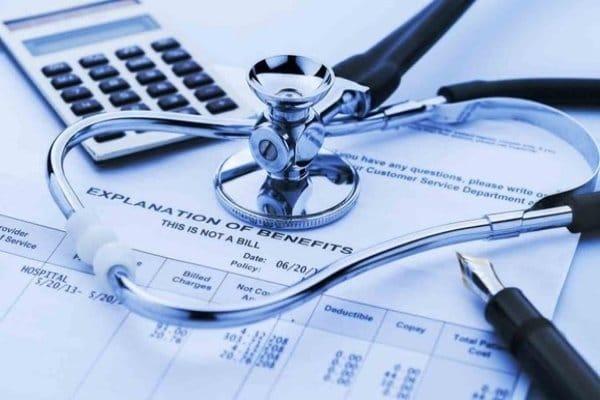 هزینه عمل جراحی بواسیر با لیزر، مقایسه قیمت لیزر هموروئید با بیمارستان